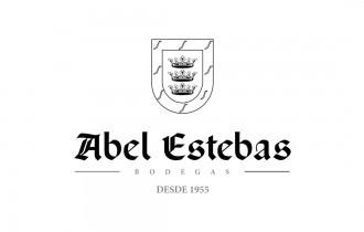 Identidad Corporativa Bodegas Abel Estebas