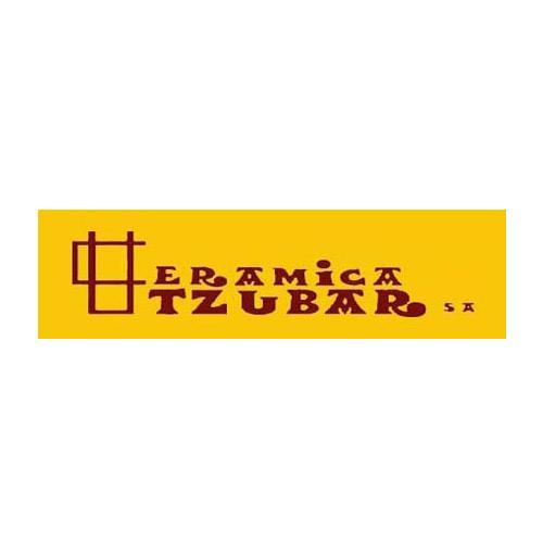 Cerámica Utzubar