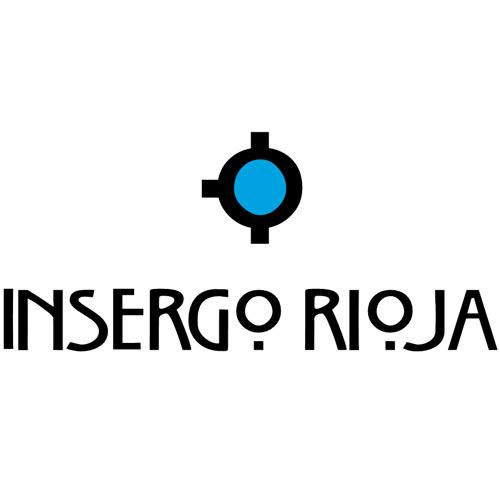 Insergo Rioja