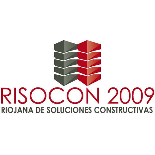 Risocon 2009