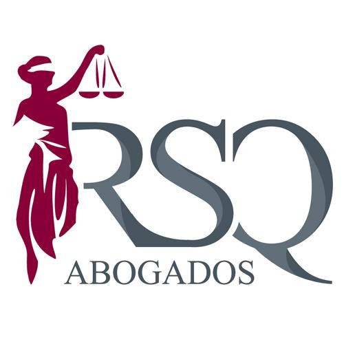 RSQ Abogados
