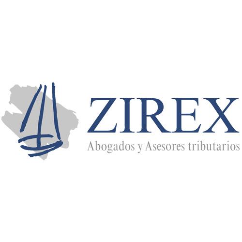 Zirex Abogados