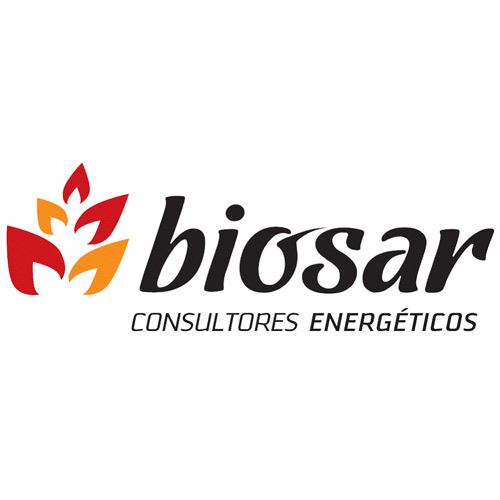 Biosar
