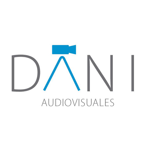 Dani Audiovisuales