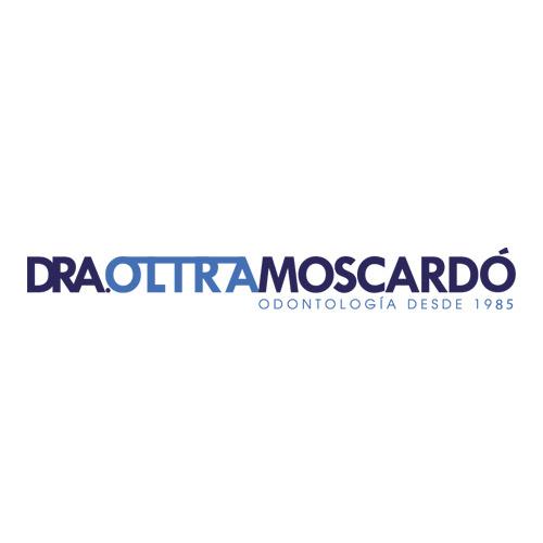 Dra. Oltra Moscardó