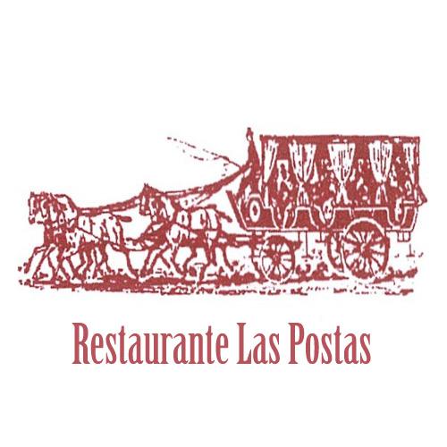 Restaurante Las Postas