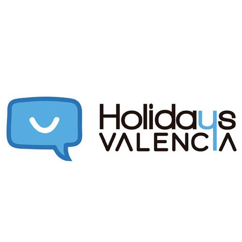 Holidays Valencia