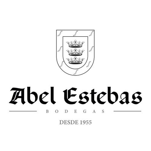 Bodegas Abel Estebas