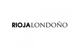 Logotipo Rioja Londoño