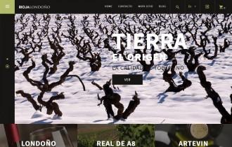 Rioja Londoño – Tienda Online