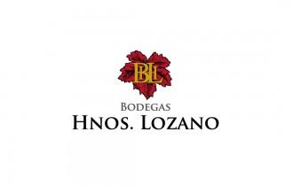 Identidad Corporativa Bodegas Hnos. Lozano