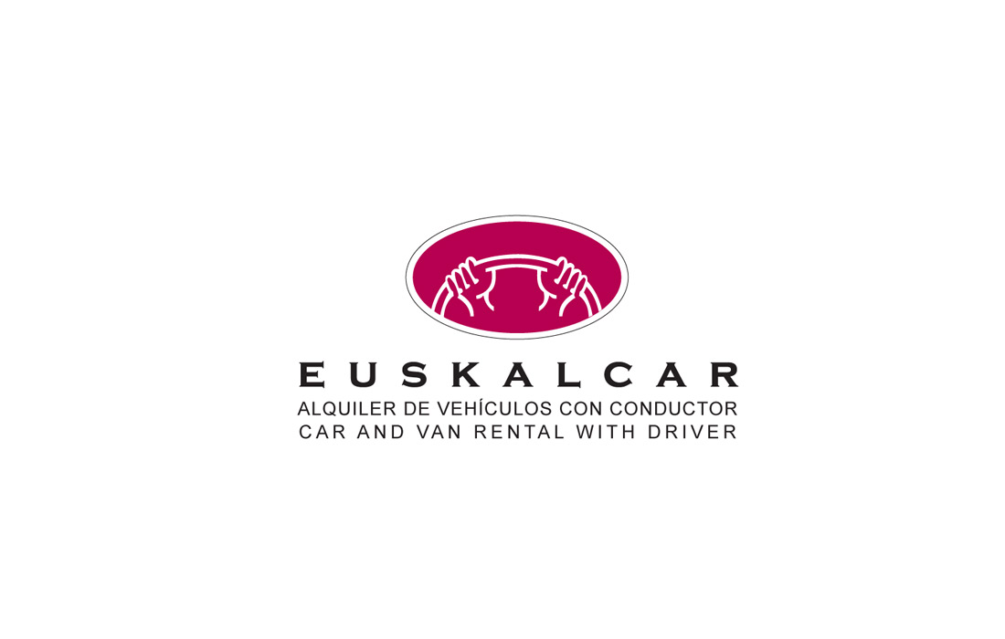 Logotipo Euskalcar