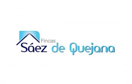 Logotipo Fincas SDQ