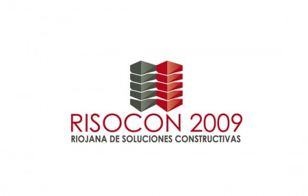 Logotipo Risocon