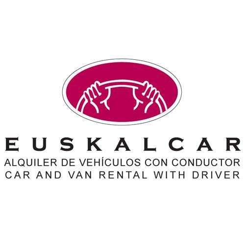 Euskalcar