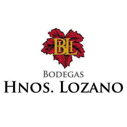 Bodegas Hnos. Lozano