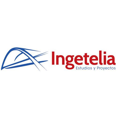Ingetelia Estudios y Proyectos