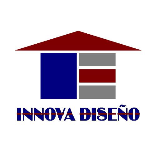 Innova Diseño Rioja
