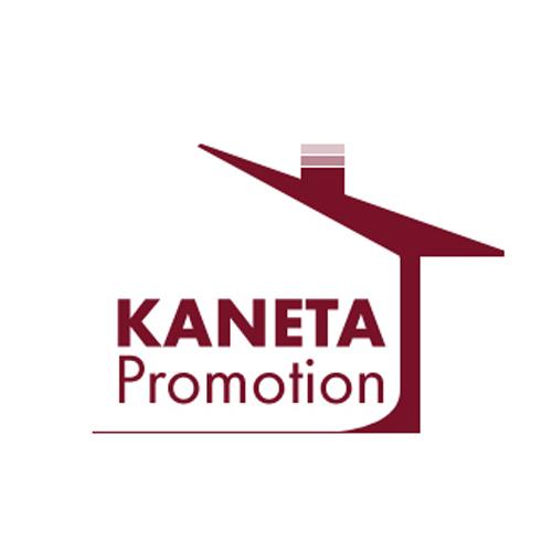 Kaneta Promotion