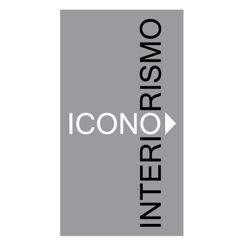 Icono Interiorismo