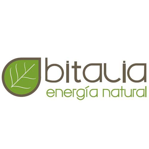 Bitalia