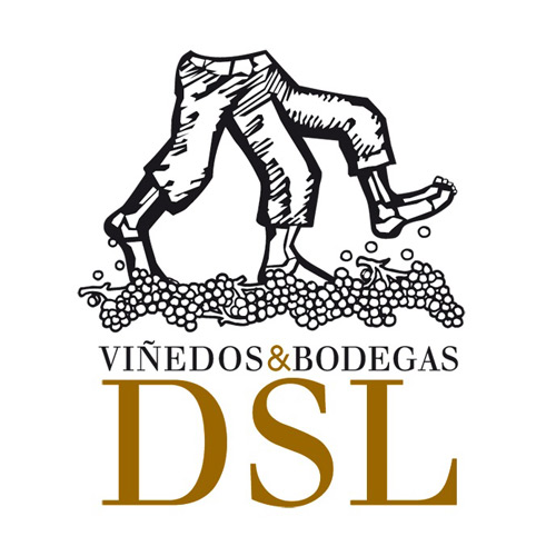 Bodegas Don Sancho de Londoño