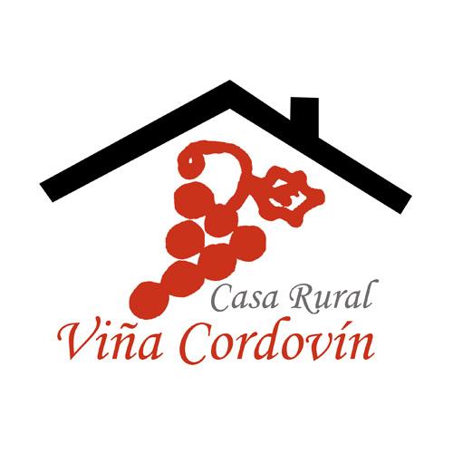 Casa Rural Viña Cordovín