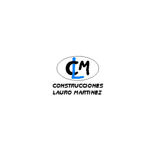 Construcciones Lauro Martínez