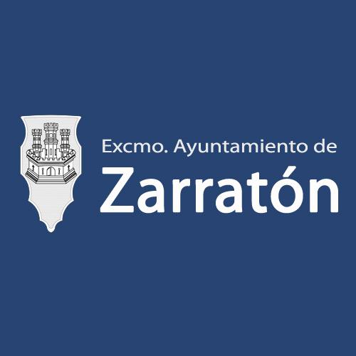 Ayuntamiento de Zarratón