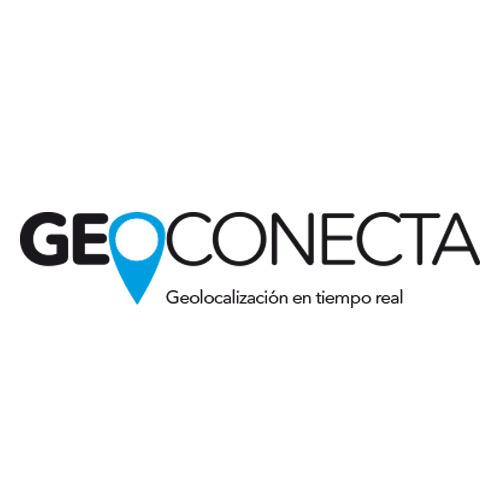 Geoconecta