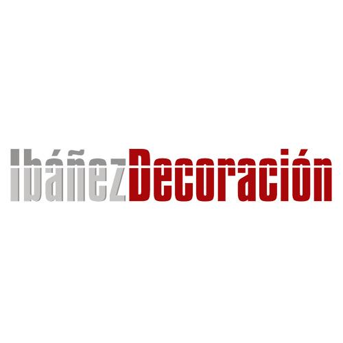 Ibáñez Decoración