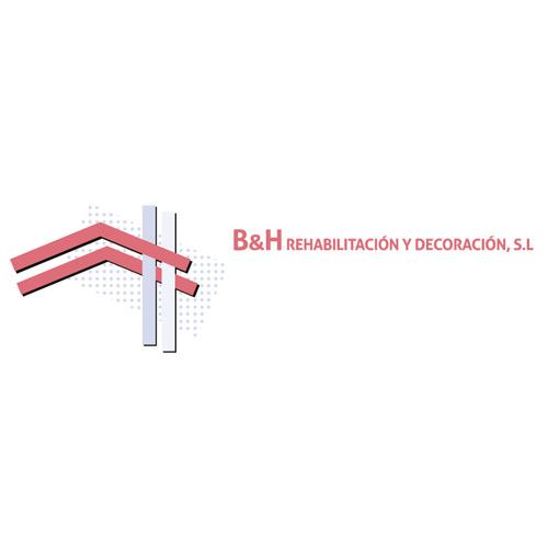 B&H Rehabilitación y Decoración