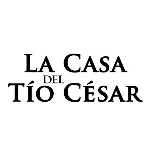 La Casa del Tío César