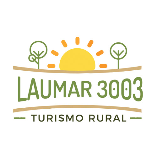 Laumar 3003