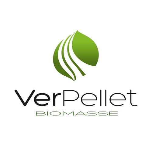 Verpellet (Francia)