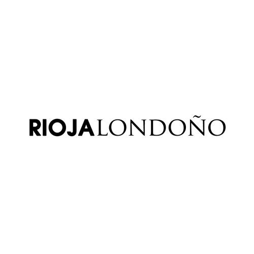 Rioja Londoño