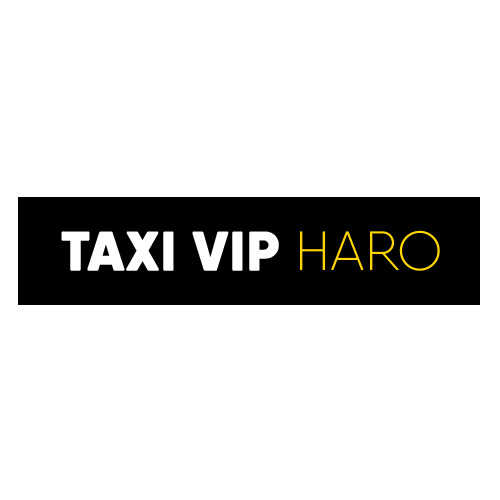 Taxi Vip Haro
