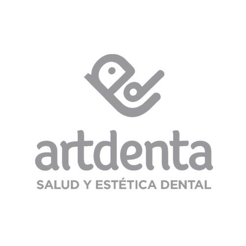 Artdenta