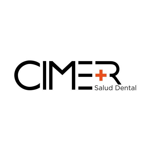 Clínica Dental CIMER