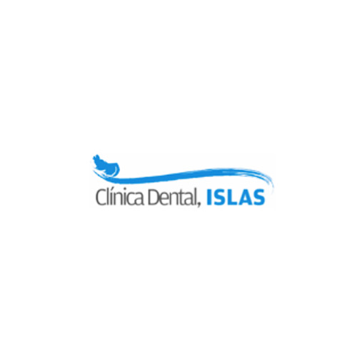 Clínica Dental Islas
