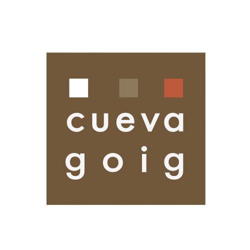 Clínica Dental Cueva Goig