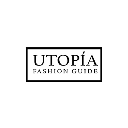 Utopía Fashion Guide