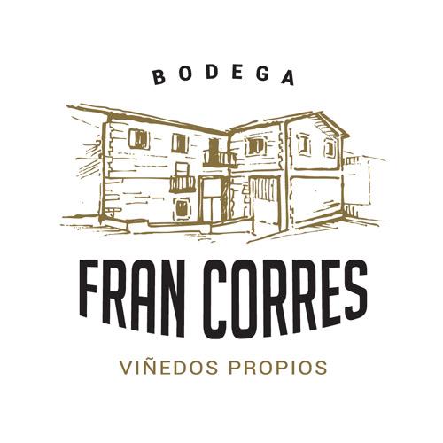 Bodega Fran Corres