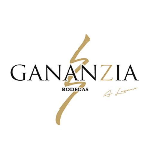 Bodegas Gananzia