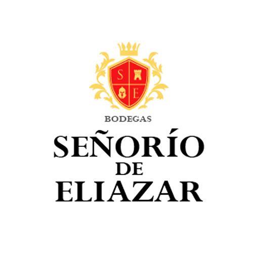 Bodegas Señorío de Eliazar