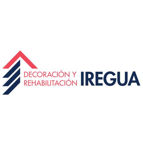 Decoración y Rehabilitación Iregua